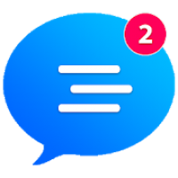 Messenger for Messages, Calls, Video Chat, Call ID