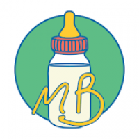 MesureBib - Baby diary (Bottles, diapers and more)