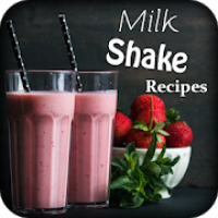 MILKSHAKE RECIPES