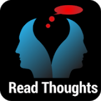 Mind Tricks: Thought Reading- Find the Truth(Book)
