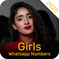Mirchi - Girls Mobile Numbers  for WP chat