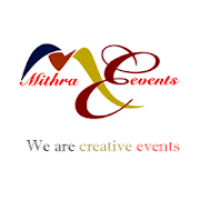 Mithra Events - Book for your event management