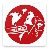 ML Remit by MLHUILLIER