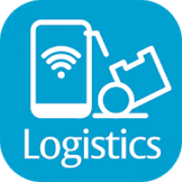 Mobile Access for Logistics