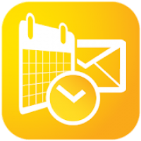 Mobile Access for Outlook OWA