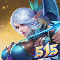 Mobile Legends: Bang Bang