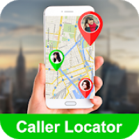 Mobile number location : Call number locator