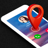 Mobile Number Locator - Phone Call Location