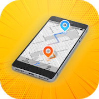 Mobile Number Tracker Location - Caller ID Mobile