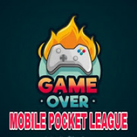 Mobile Pocket League (MPL)