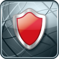 Mobile Security Virus Test