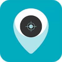 Mobile Tracker by Number - mTracker