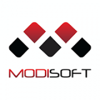 Modisoft Point of Sale (POS)