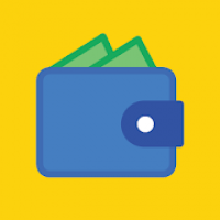 Money Manager - Expense Tracker, Budgeting App