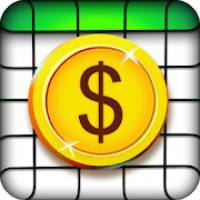 Money Manager in Excel (pro)