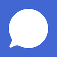 Monotony - Anonymous Messaging, Chat
