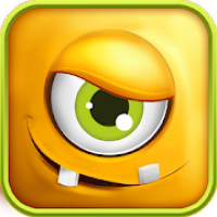 Monster Defense: Tower Defense Games Free