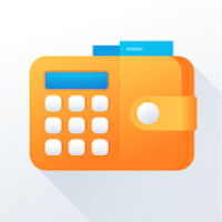 Monthly Budget Planner & Daily Expense Tracker