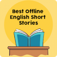 Moral Stories - English Short Stories for All