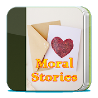 Motivational and Moral Stories