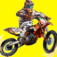 Moto Racing World Championship: 2019 Grand Prix