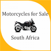 Motorcycles for sale South Africa