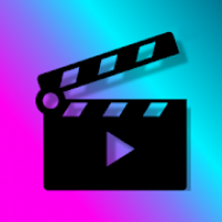 Movie Online Recommender - Free Movies HD