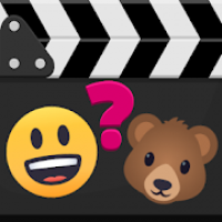 Movie Quiz Games for Free - Guess the Emoji: App