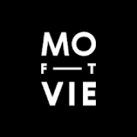 MovieFit with Films & TV Shows
