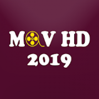 Movies 2019 Full HD-Watch Free