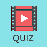 Movies Quiz Trivia Game: Test Your Knowledge