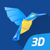 mozaik3D - Animations, Quizzes and Games