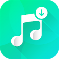 Mp3 Cloud Music Download: Equalizer, Sound Booster