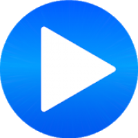 MP4 hd player-Media Player, Music player