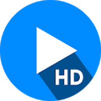 Mp4 Media Player - Video Player & km Player