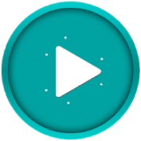 Mp4 Player - Best Mp4 Video Player 2019