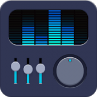 Music Equalizer-Bass Booster&Volume Up