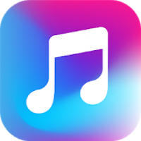 Music  OS 12 - Best Music Player