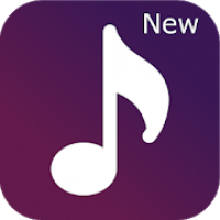 Music Player - Free Music Player [No Ads]