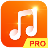 Music player - unlimited and pro version
