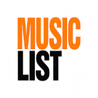 MusicList - Listen to all the Hits