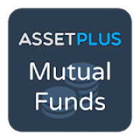 Mutual Fund app, SIP investment app, MF Tracker
