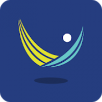 Mutual Fund App, Tax & SIP Investments - Investica