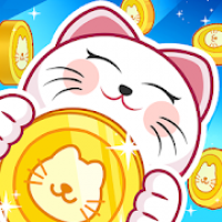 My Cat - Attract Wealth