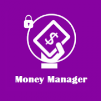 My Money Manager : Manage your income & expenses