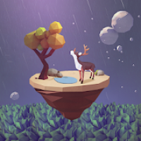 My Oasis Season 2 : Calming and Relaxing Idle Game