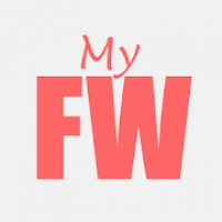 MyFetWorld App