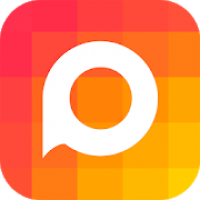 myScoop - Citizen Journalism
