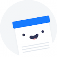 Nate - A Subscription Manager