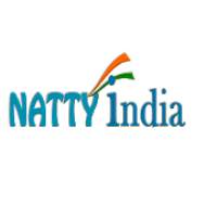 Natty India - Cashback, Bill Payment & Recharge